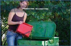 productos jardineria 5