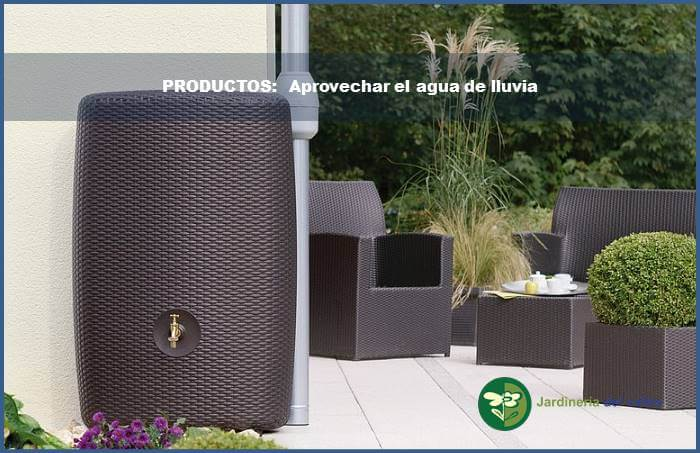 productos jardineria