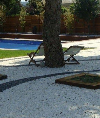 FixGrav, low maintenance gardens