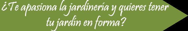 newsletter de jardinería del valles