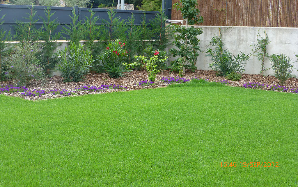 Jardin artificial cesped artificial jardn artificial - Cesped artificial jardin ...