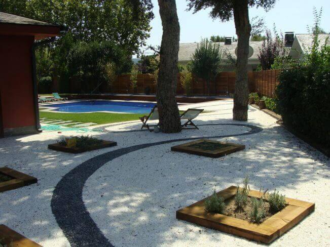 Fixgrav jardines de bajo mantenimiento de dise o y for Jardines de bajo mantenimiento