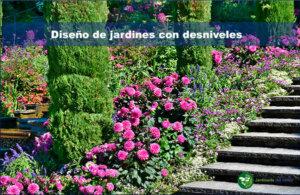 promo jardines con desniveles