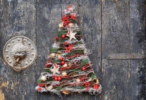 Navidad en Jardineria del Valles