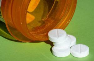 fungicidas caseros aspirina